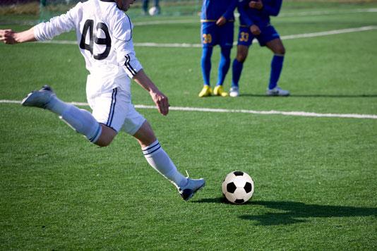 ดูบอลอย่างกูรู