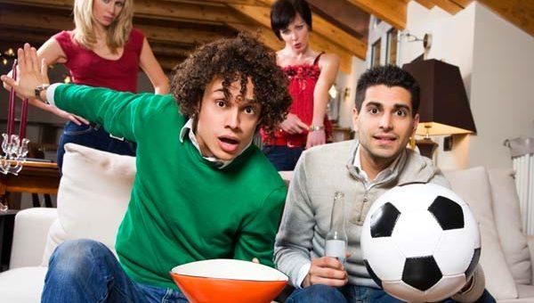 ดูบอลลีกเอิง ฝรั่งเศส แบบออนไลน์สดๆ ตลอด 24 ชั่วโมง