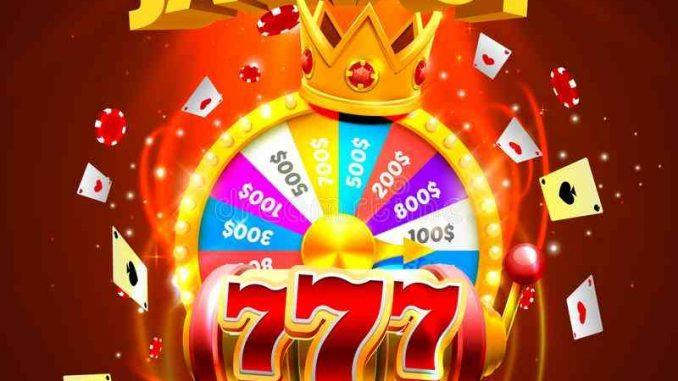 jackpot-casino-big-win-slots-fortune-king-banner-vector-illustration-jackpot-casino-slots-fortune-king-banner-99914004