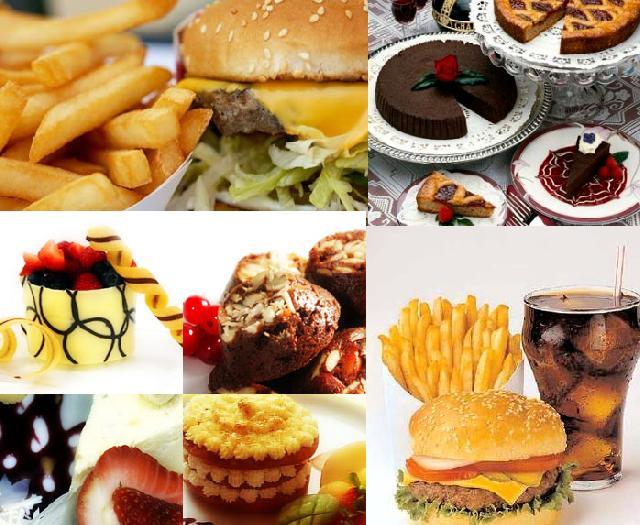 7 อาหารต้องห้าม ที่เหลือกุนซือ สั่งห้าม ตอน 1